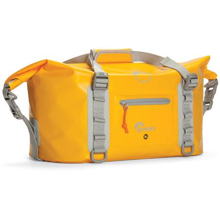 Lowepro DryZone Duffle Bag