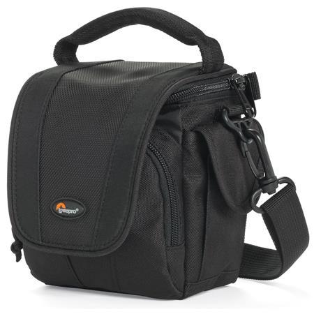Lowepro Edit 100 Video Cameras Bag