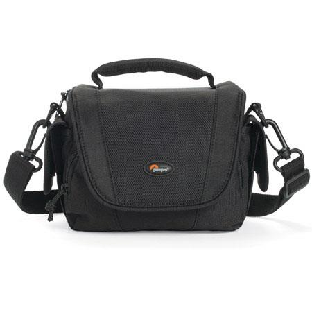 Lowepro Edit 110 Camera Bag