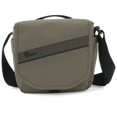 Lowepro Event Messenger 100 Bag: Picture 1 regular