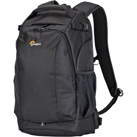 75502d9efe1 Lowepro Flipside 300 AW II Backpack, Black LP37127 - Adorama