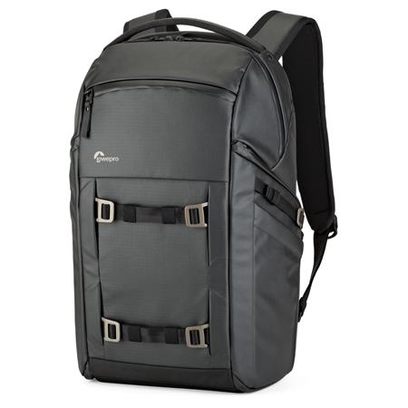 a63c0bfed44 Lowepro FreeLine BP 350 AW Backpack, Holds Up to 15