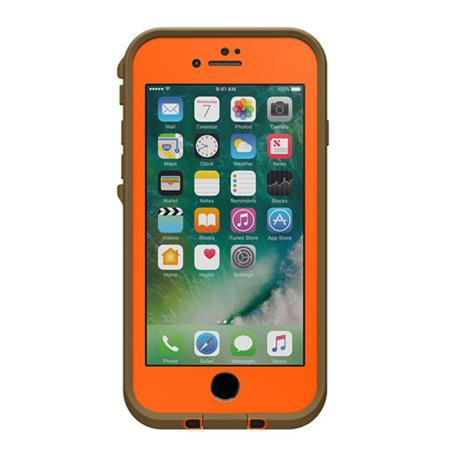 How To Open A Lifeproof Case Iphone