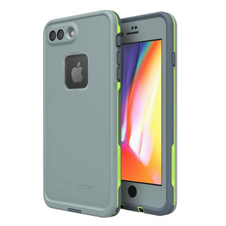 Cheap Iphone Cases Online