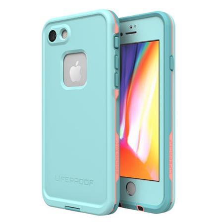 Iphone  Lifeproof Case Sale
