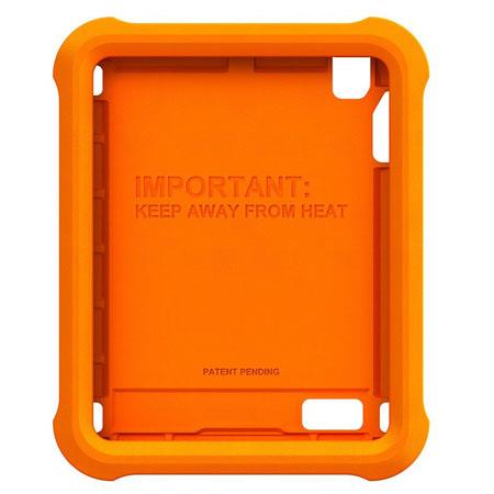 LifeProof : Picture 1 regular
