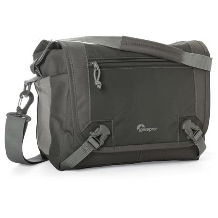 Lowepro Nova Sport Shoulder Bag for DSLR