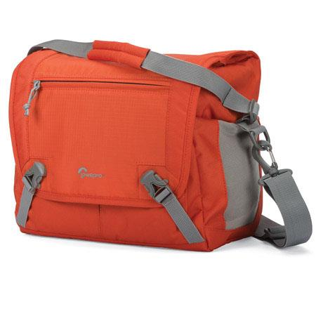 Lowepro Nova Sport Shoulder Bag
