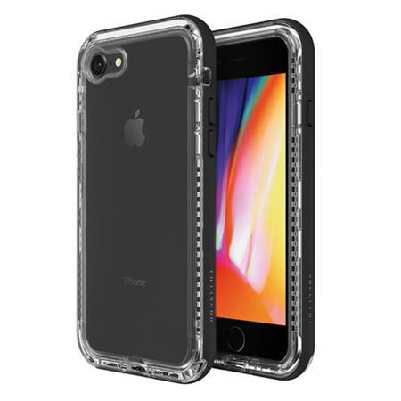 e iphone 7 case