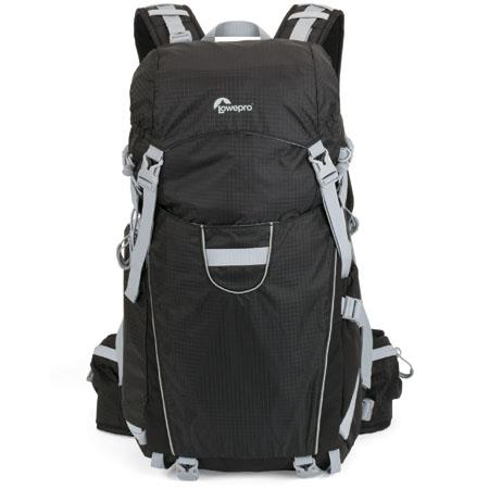 Lowepro Photo Sport Sling 200 AW Backpack