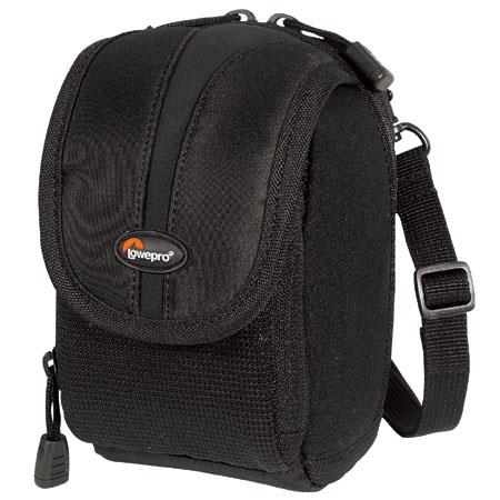 Lowepro Rezo 60: Picture 1 regular