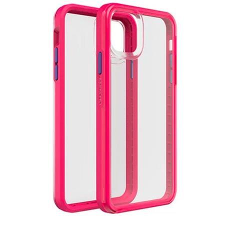 lifeproof iphone 11 case