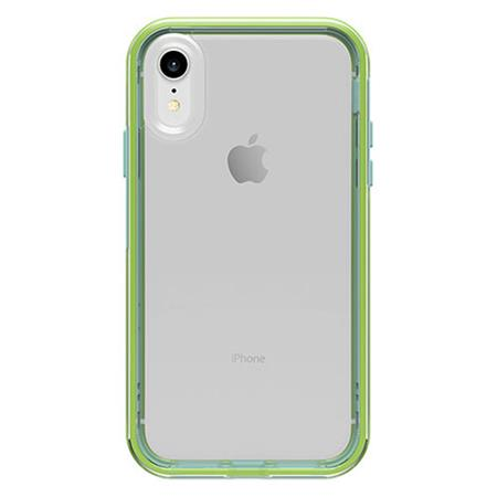 LifeProof SLAM DropProof Case for iPhone XR