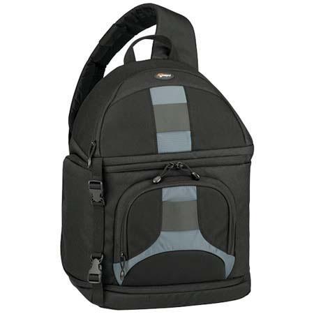 Lowepro SlingShot 300 AW, All-Weather BackPack/Sling Bag Converter