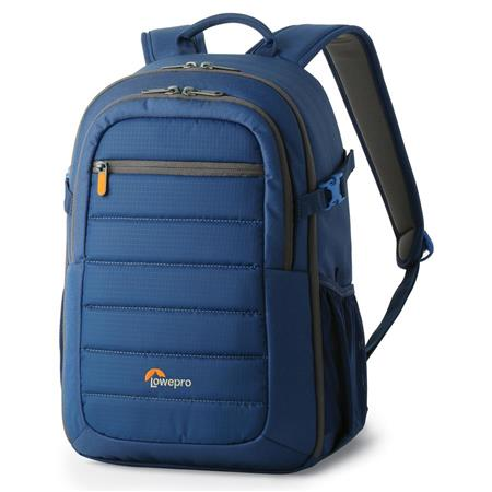 5f14b81d3d4 Lowepro Tahoe BP 150 Backpack for DSLR with Lens Attached, Flash Plus Extra  Lens. Also Fits DJI Mavic Drone and Transmitter with GoPro or DSLR with  Lens, ...