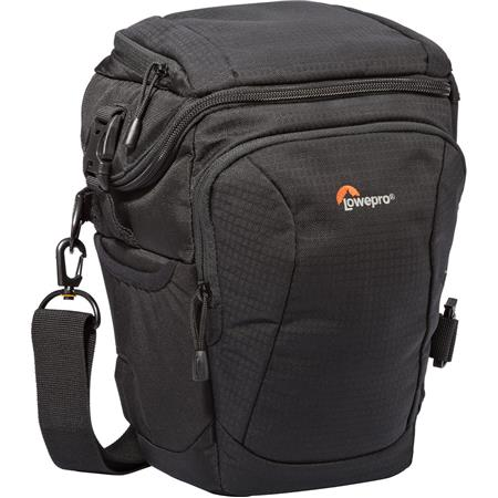Lowepro Toploader Pro 70 AW II: Picture 1 regular