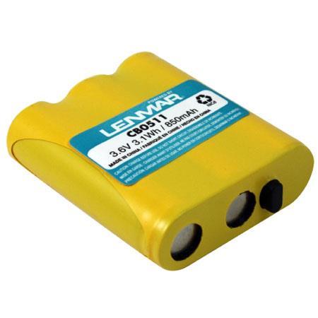 Lenmar Battery: Picture 1 regular