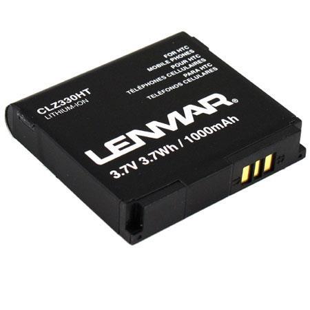 Lenmar CLZ330HT: Picture 1 regular