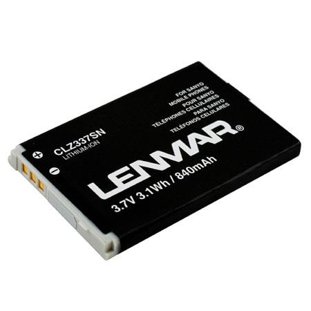 Lenmar CLZ337SN: Picture 1 regular
