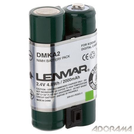 Lenmar KAA2HR: Picture 1 regular