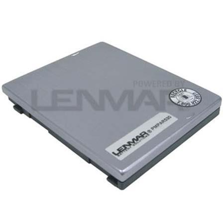 Lenmar : Picture 1 regular