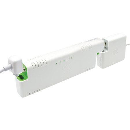 Lenmar 65 External Battery Pack for MacBook Air