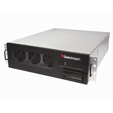 Livestream HD1700: Picture 1 regular