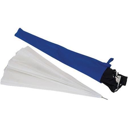 Lastolite Mega Umbrella Kit: Picture 1 regular