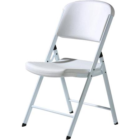 Super Lifetime Commercial Contoured Folding Chair Single 80359 Pdpeps Interior Chair Design Pdpepsorg