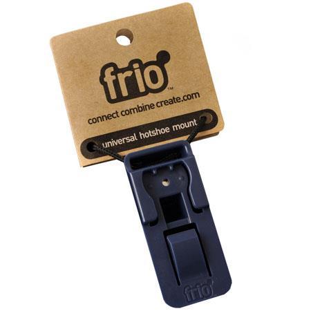 The Frio : Picture 1 regular
