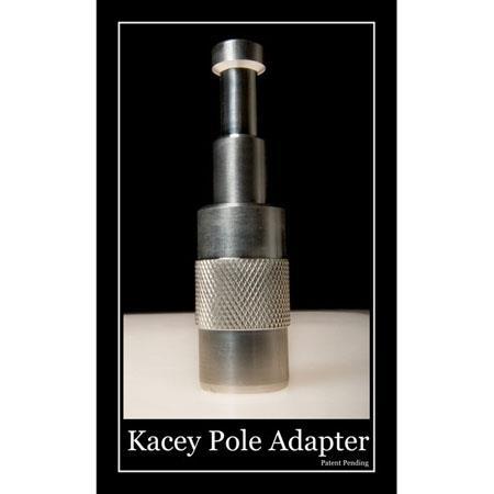 Kacey Enterprises Kacey Pole Adapter: Picture 1 regular