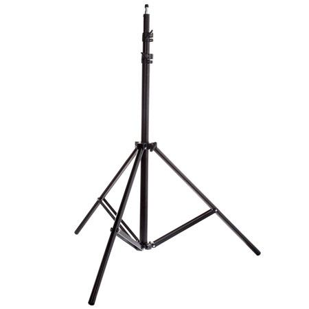 Flashpoint 7.2' Air Cushioned Stand: Picture 1 regular