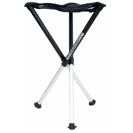 Excellent Walkstool Comfort Xxl 26 High Extra Extra Large Portable Tripod Stool Supports Up To 550 Lbs Squirreltailoven Fun Painted Chair Ideas Images Squirreltailovenorg