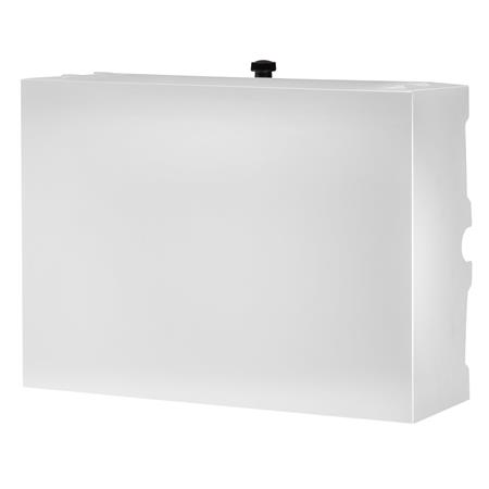 Lupo Diffuser for Lupoled LED Panel