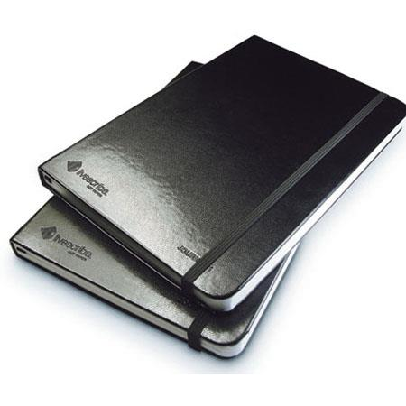Livescribe ANA-00005: Picture 1 regular