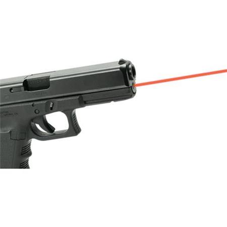 LaserMax : Picture 1 regular
