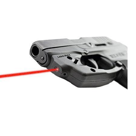 LaserMax CF-LCP: Picture 1 regular