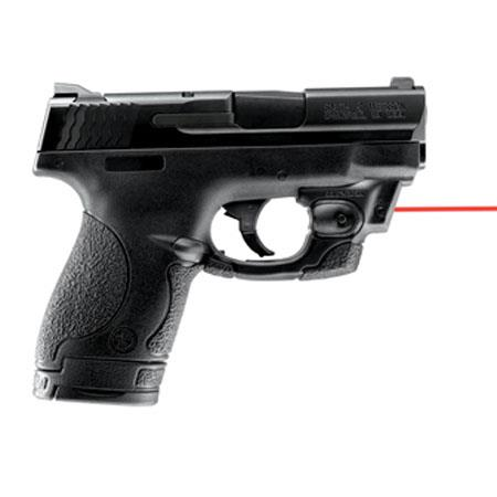 M And P Shield Laser LaserMax CenterFire Re...