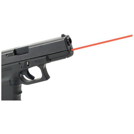Amazon. Com: guide rod laser (green) for use on glock 17/22/31/37.