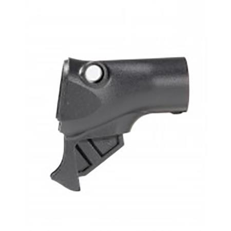 Lyman TacStar Remington 870 Tactical Stock Adapter for Telescoping Stocks &  Pistols Grips