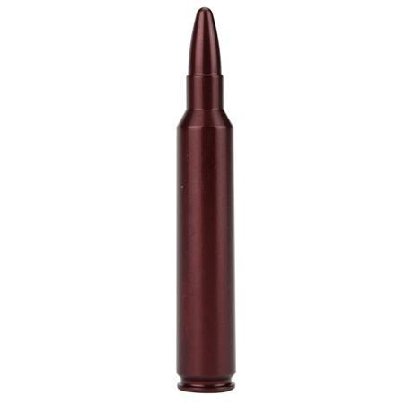 1812b0b69de Lyman A-Zoom Precision Metal Snap Cap for 300 Remington Ultra Mag Rifle  Cartridge