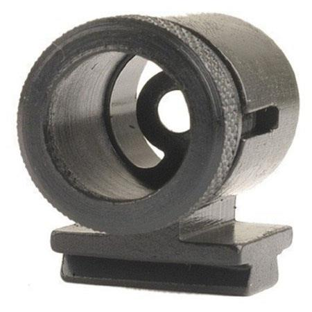 Lyman 17AML Replacement Sight: Picture 1 regular