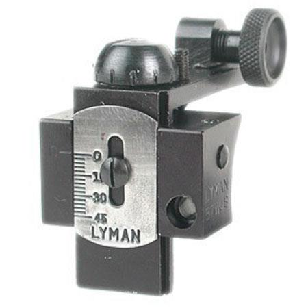 Lyman 57WJS Replacement Sight: Picture 1 regular