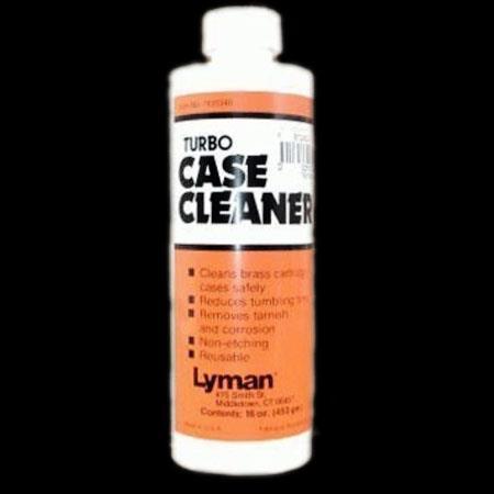 Lyman Turbo Case Cleaner: Picture 1 regular