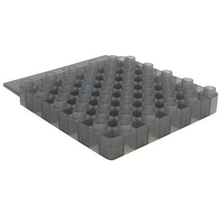 Lyman Universal Loading Block: Picture 1 regular