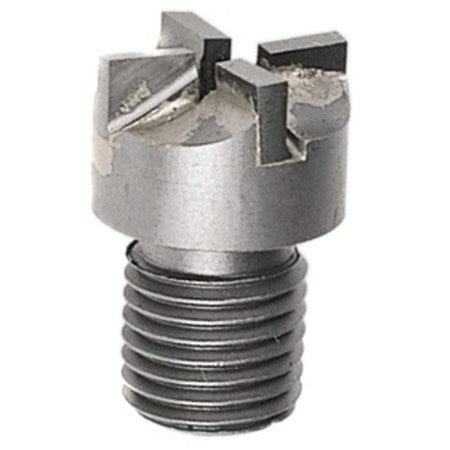 Lyman Case Trimmer Carbide Cutter Head 7822204