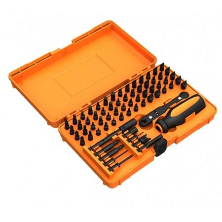 Lyman Master Gunsmith Tool Kit, 68 Piece 7991361 - Adorama