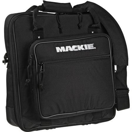 Accessories Bags, Cases & Covers Black Mackie Mixer Bag for 1604 ...