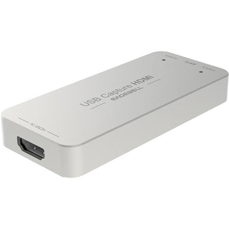 Magewell XI100DUSB One Channel HDMI Gen 2 USB 3 0 Capture Dongle