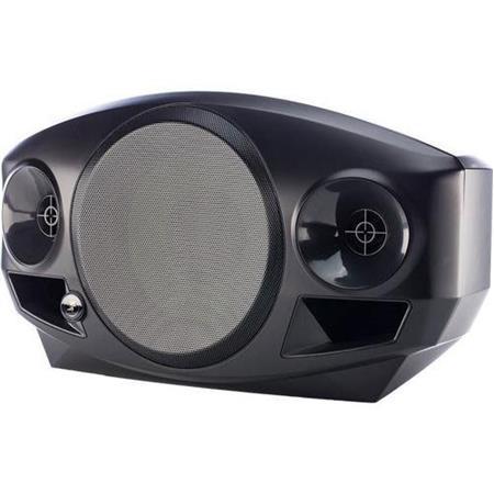 Mackie FreePlay 300W PA System